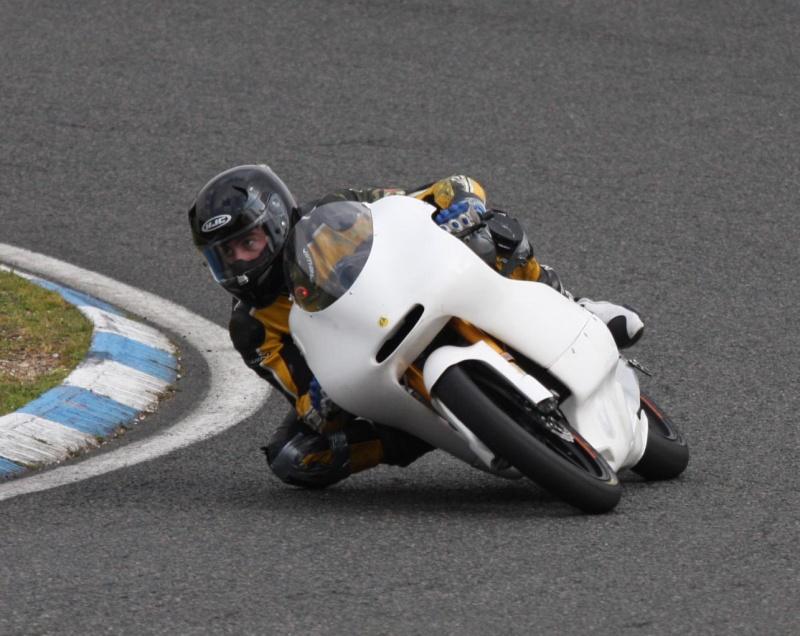 [Pit Laners en course] Julian Loison, Team JFC (Moto3 FSBK) Img_7110