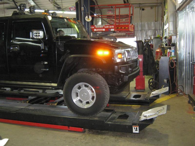 Photos de l'installation de mes nouveaux pneus Toyo M/T open country 37 X 13.50 R17 Toyo_t15