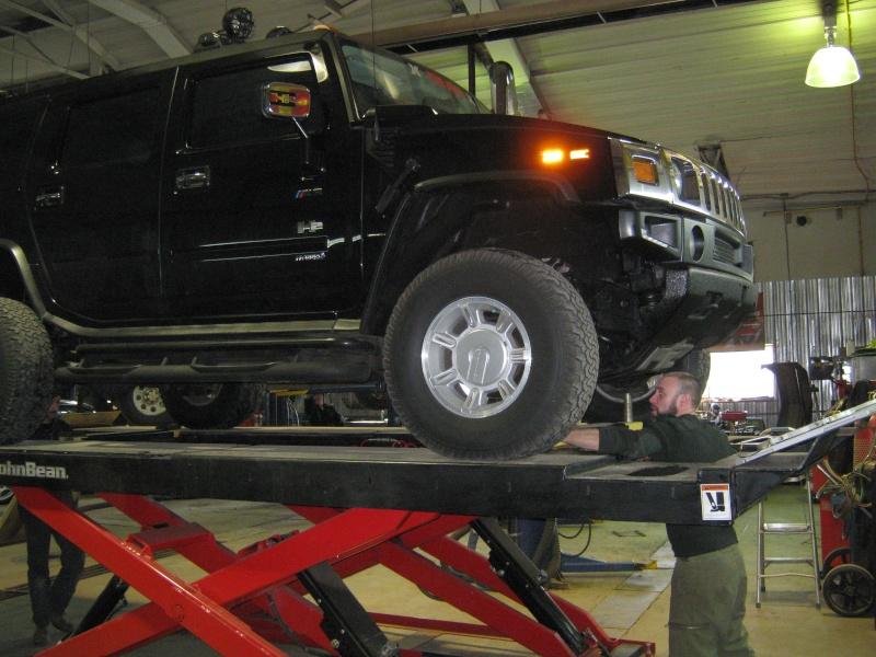 Photos de l'installation de mes nouveaux pneus Toyo M/T open country 37 X 13.50 R17 Toyo_t17