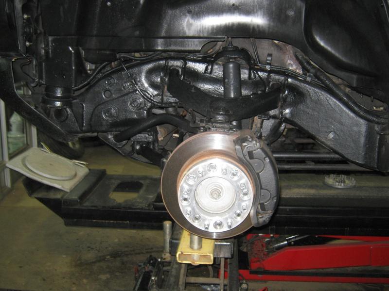 Photos de l'installation de mes nouveaux pneus Toyo M/T open country 37 X 13.50 R17 Toyo_t21