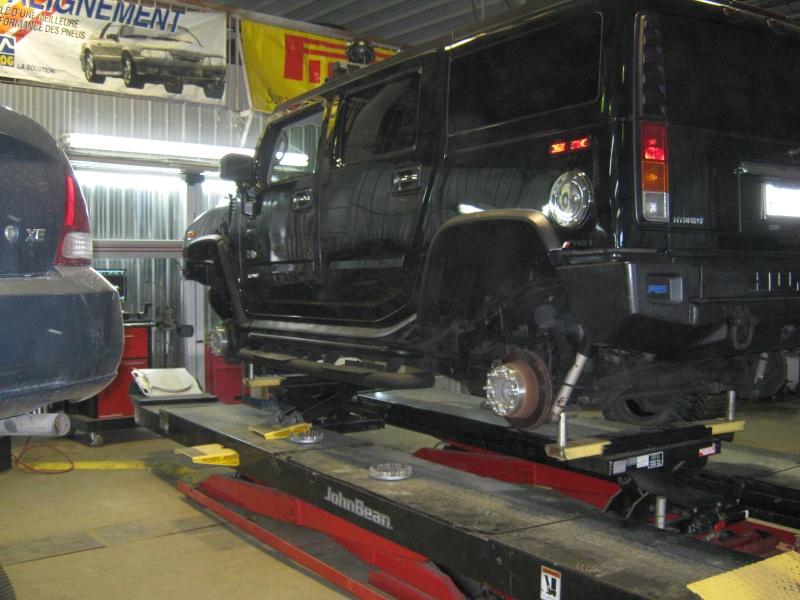 Photos de l'installation de mes nouveaux pneus Toyo M/T open country 37 X 13.50 R17 Toyo_t26
