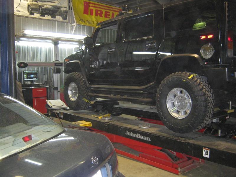Photos de l'installation de mes nouveaux pneus Toyo M/T open country 37 X 13.50 R17 Toyo_t28