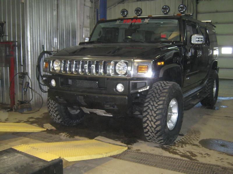 Photos de l'installation de mes nouveaux pneus Toyo M/T open country 37 X 13.50 R17 Toyo_t30
