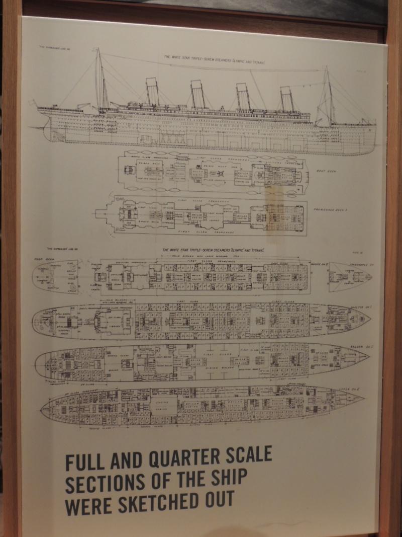 TITANIC Dscn0613