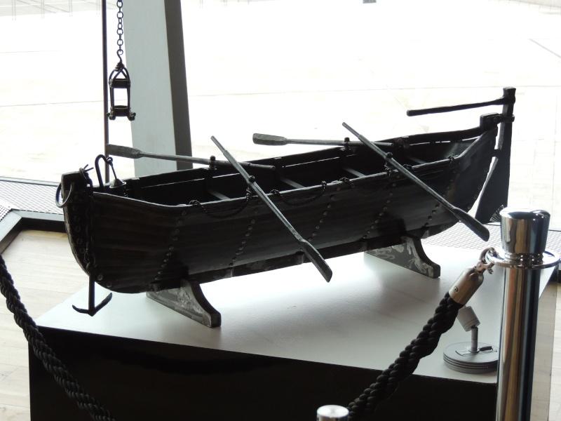 TITANIC Tc3310