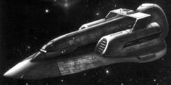 Demande de vaisseau personnalisé 250px-10