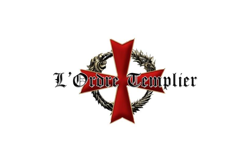 L'Ordre Templier