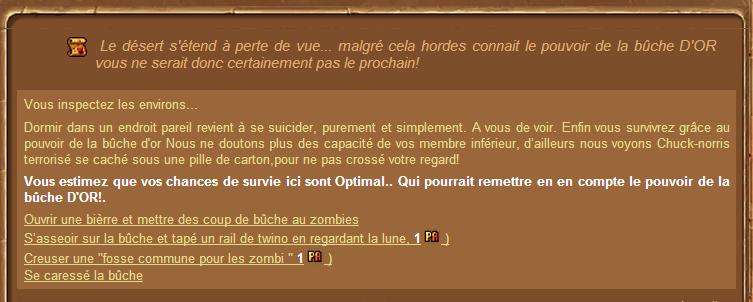 [Candidature] Petronille La_bon10