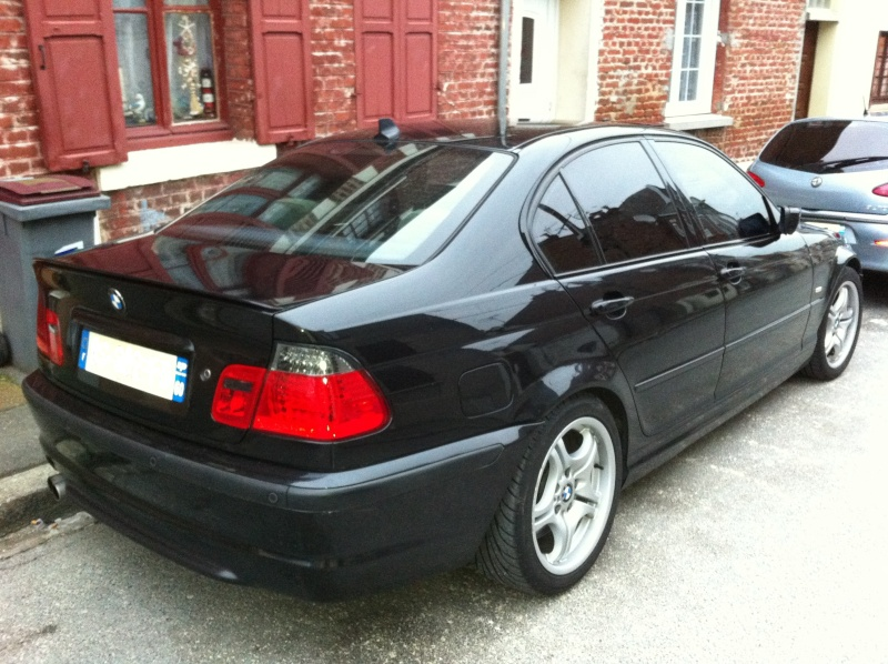 ma 330d packm2 Img_2811