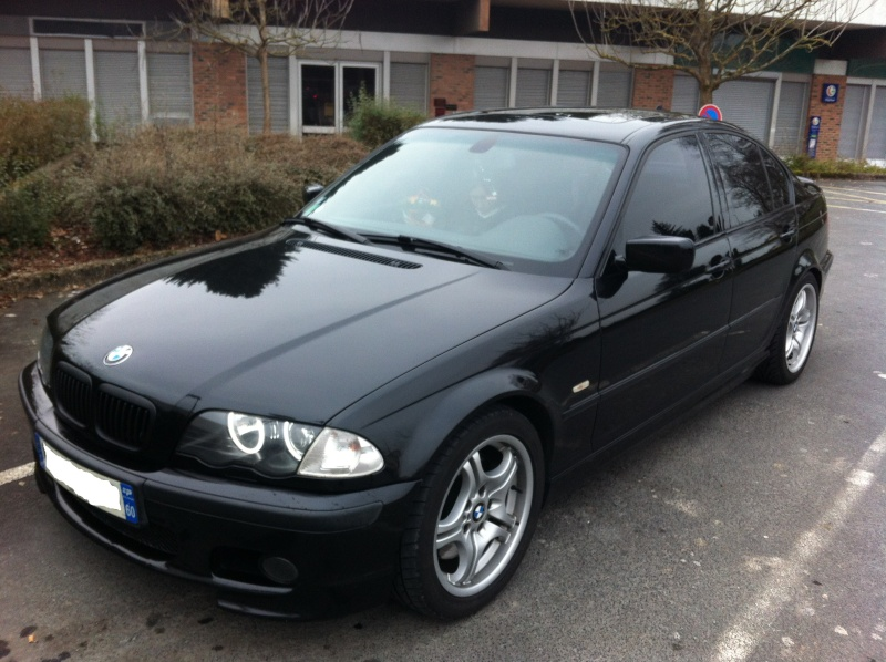 ma 330d packm2 Img_2812