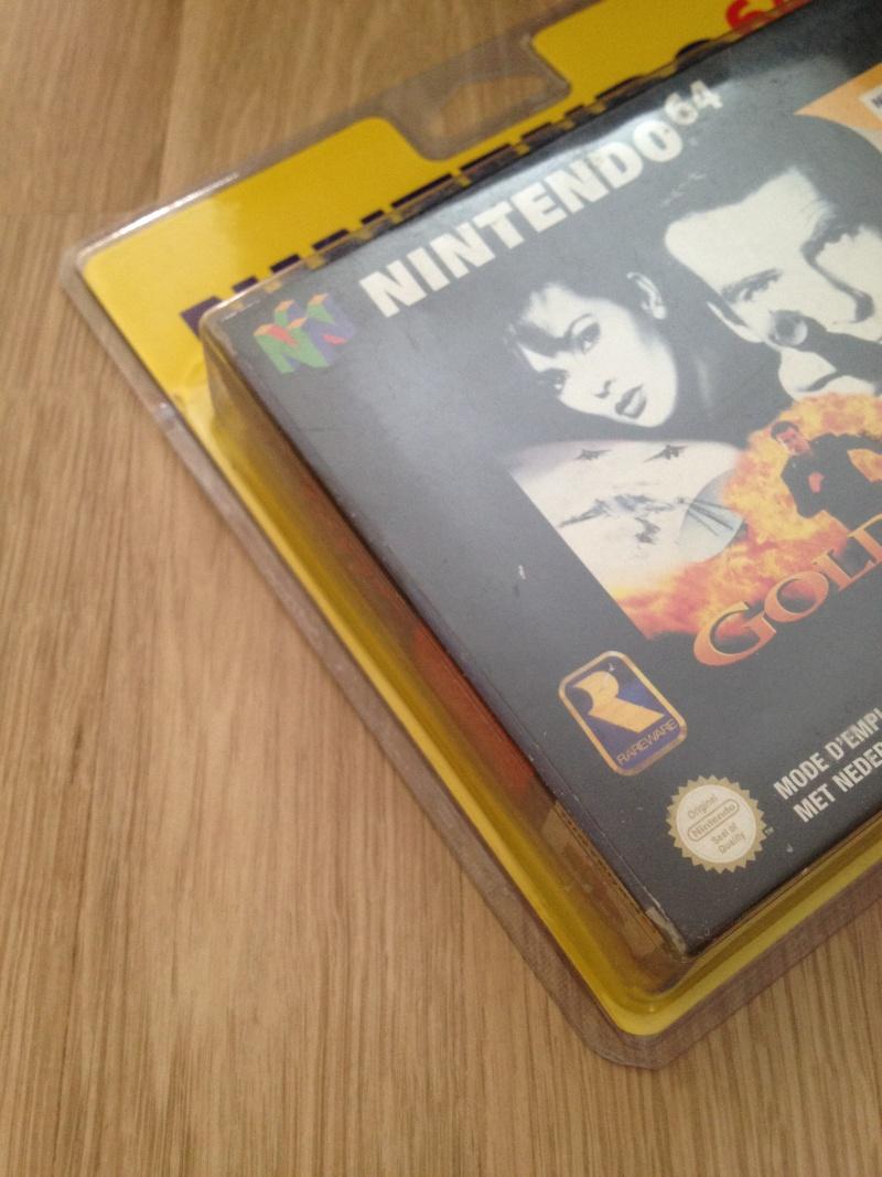 Goldeneye 64 - Blister dur 2014-012