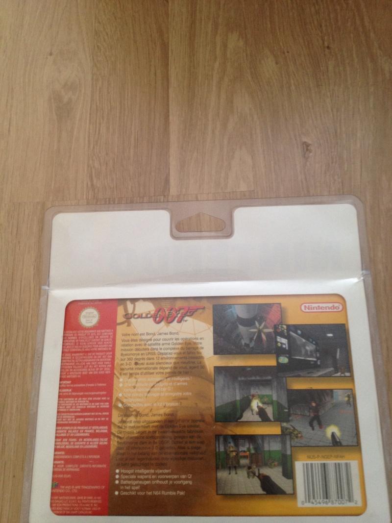 Goldeneye 64 - Blister dur 2014-014