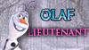 [Rumeur] Une suite pour Frozen ?  - Page 4 02_ola10
