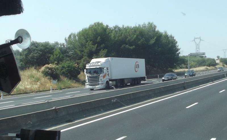 ATR (Auvergne Transport Routier)(Riom, 63) Dscf1211