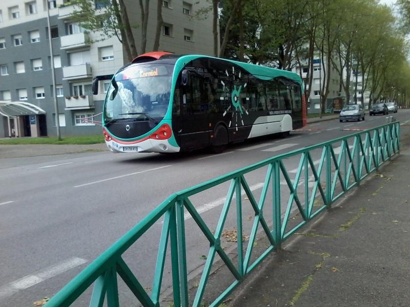 Vannes (56) -  KICÉO Photo-11