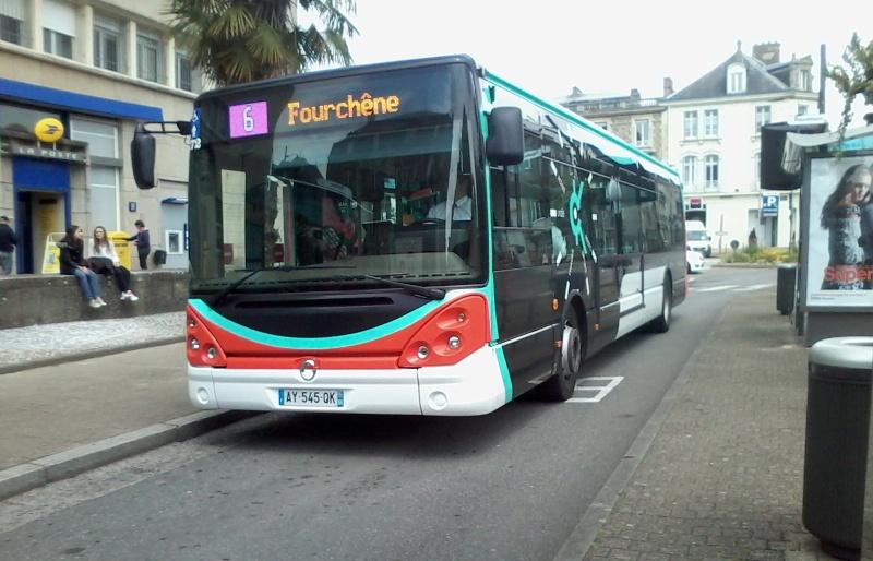 Vannes (56) -  KICÉO Photo-13