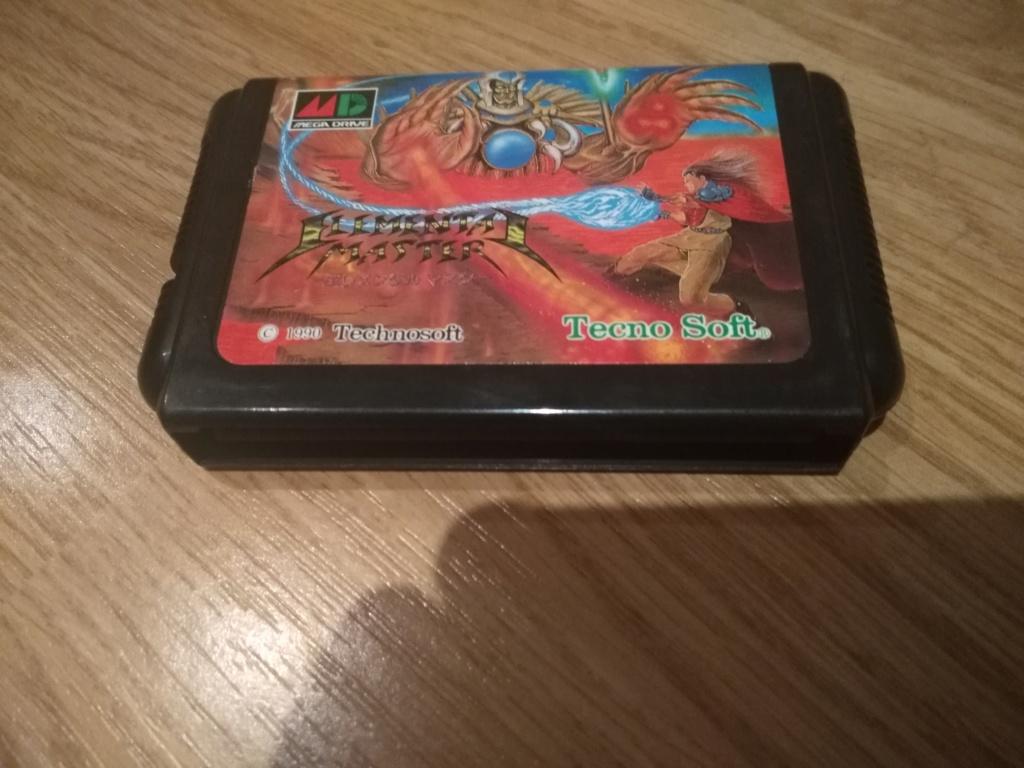 Question pour les experts des jeux Mega Drive Jap Img_2035