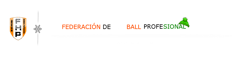 Federación de Haxball Profesional