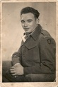 Bunde - WW2 Scan0024
