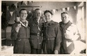 Bunde - WW2 Scan0025