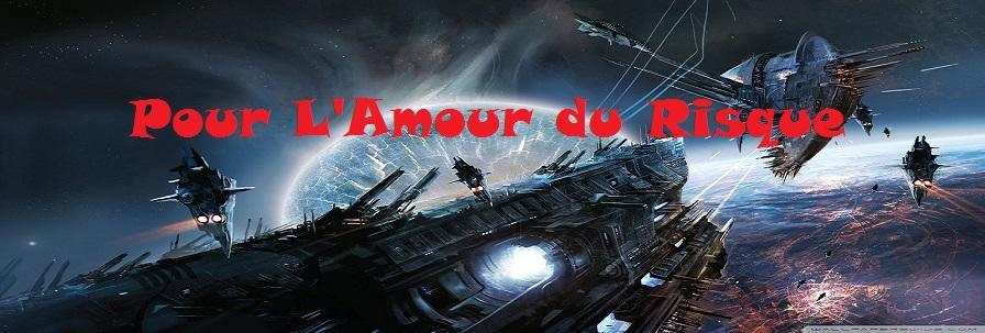 Invitation de L'Amour du Risque Oooo11
