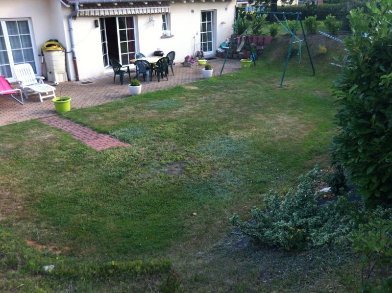 Mon Projet Clea avec Plage et terrasse début travaux le 18/04/2014 Photos Img_2810