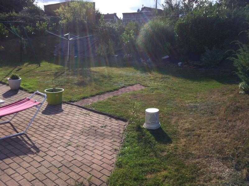 Mon Projet Clea avec Plage et terrasse début travaux le 18/04/2014 Photos Img_2812