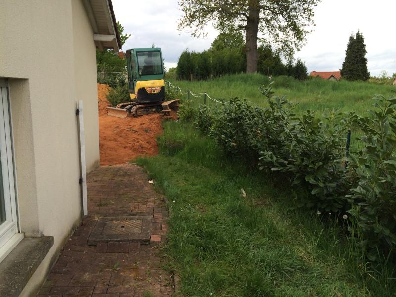 Mon Projet Clea avec Plage et terrasse début travaux le 18/04/2014 Photos Img_3715