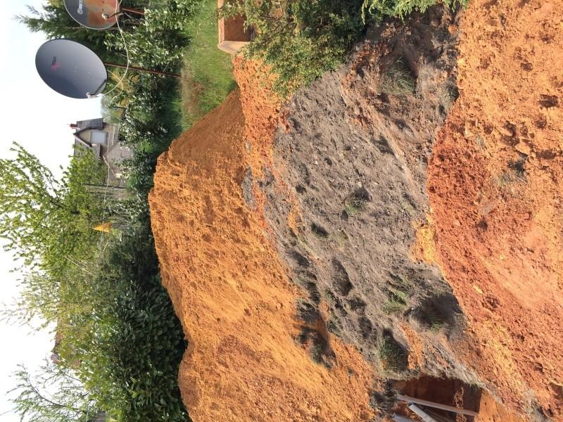Mon Projet Clea avec Plage et terrasse début travaux le 18/04/2014 Photos Img_3716
