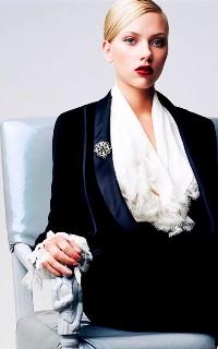 Scarlett Johansson #020 avatars 200*320 pixels 2210