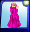 Trading 2 satin dresses **clicky** Dress_12