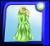 Trading 2 satin dresses **clicky** Dress_13
