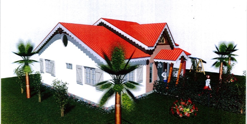 Quelles couleurs pour façades  maison? Vue_ma12