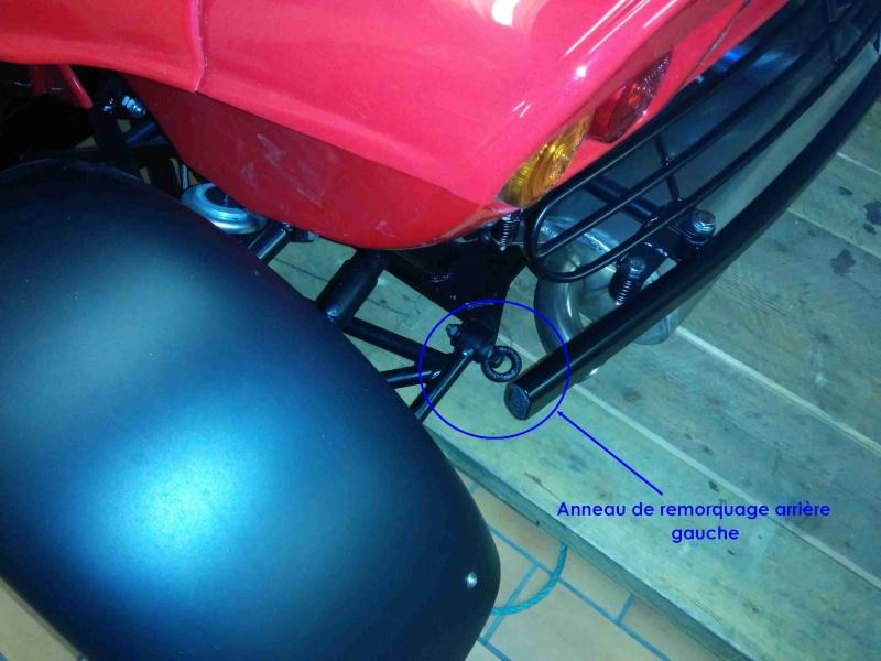 Allo Monsieur RENARD, anneaux de tractage SVP - Page 2 Img_2012