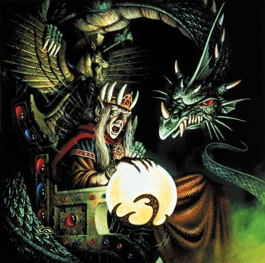 Proposition d' Images pour le Set 1          Dragon10