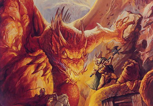 Proposition d' Images pour le Set 1          Dungeo10