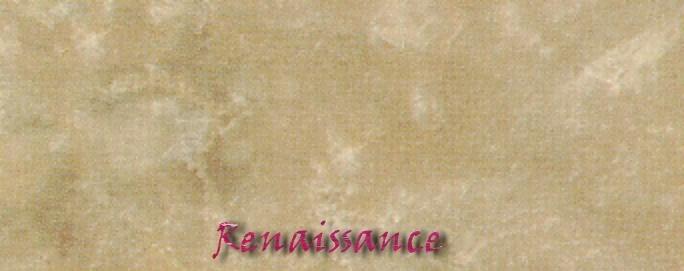 titre logo set 1 Renaissance Projet10