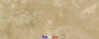 titre logo set 1 Renaissance Projet12