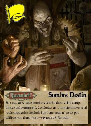 Sombre Destin   Sombre11