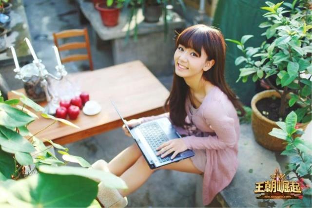 6.2 Graduated Members (News&Talk) Junjun10