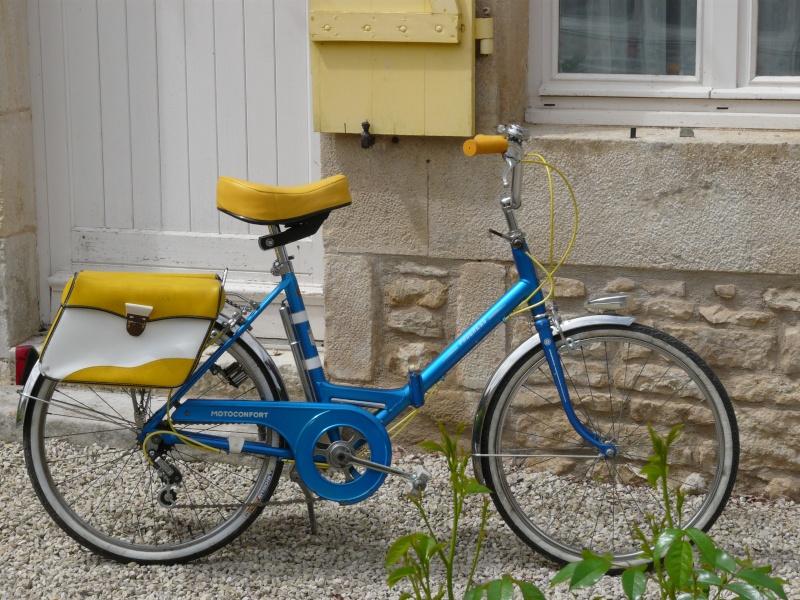 Vélos de mes mômes P1080710