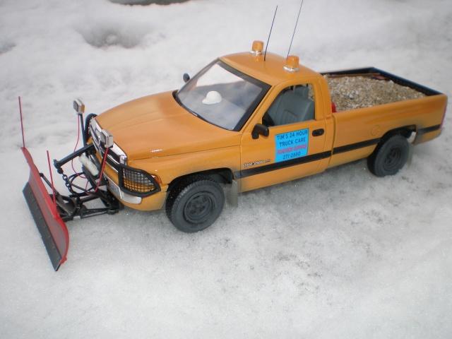 dodge snow plow P1270710