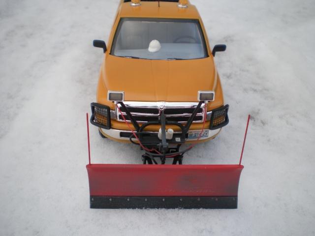 dodge snow plow P1270712