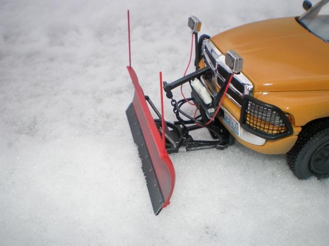 dodge snow plow P1270713