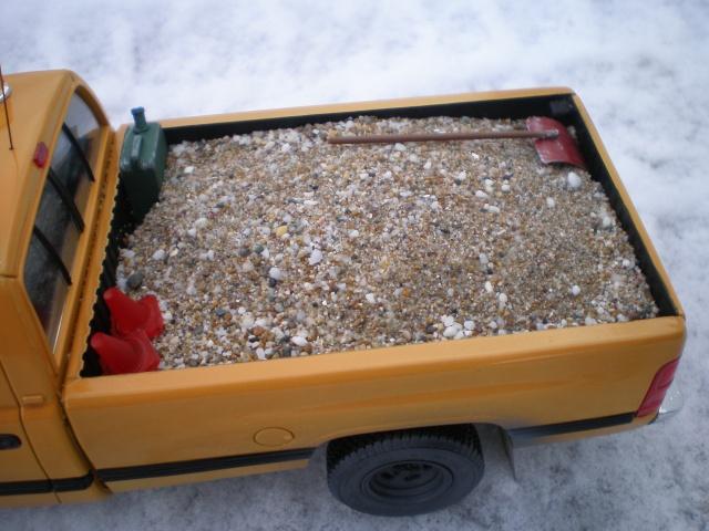 dodge snow plow P1270714
