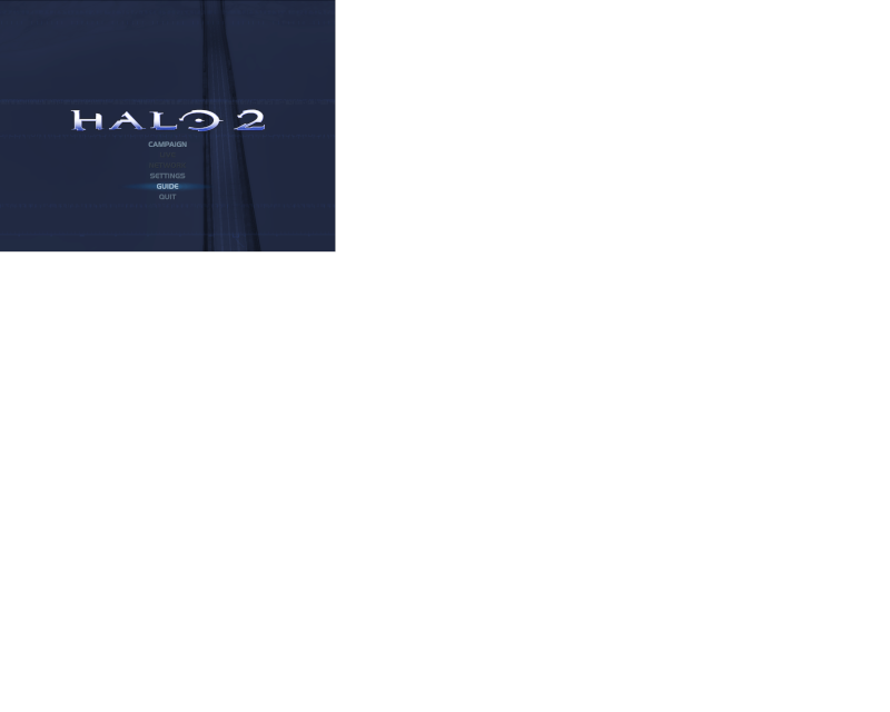 Halo 2 days? Untitl12