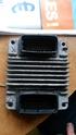 Problème OPEL Astra G 1.7 DTI 20140510