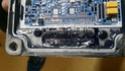 Problème OPEL Astra G 1.7 DTI 20140517