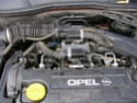 Problème OPEL Astra G 1.7 DTI Dscn7410