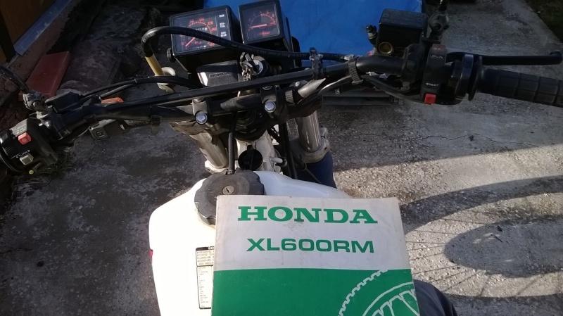 XL600RM tracker/brat Wp_20115
